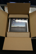 Classificados Grátis - Apple iPad Tablet PC 64GB Wifi + 3G (Unlocked).....?600Euros